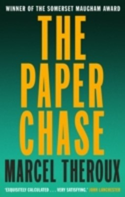 (ebook) Paperchase