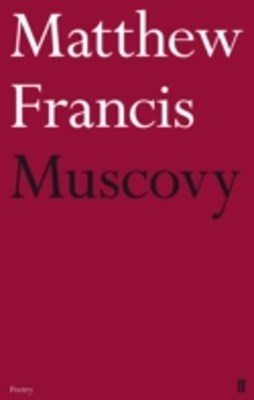(ebook) Muscovy