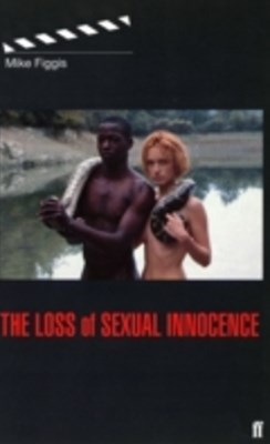 (ebook) Loss of Sexual Innocence