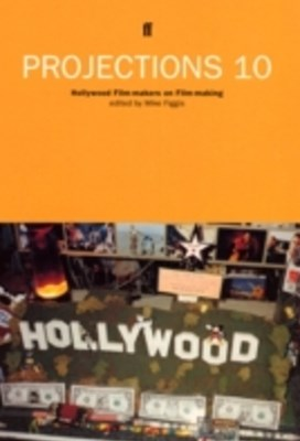 (ebook) Projections 10