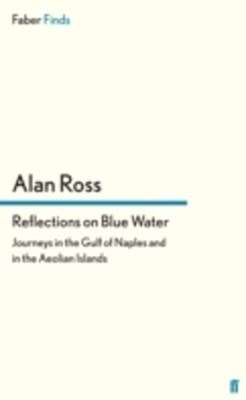 (ebook) Reflections on Blue Water