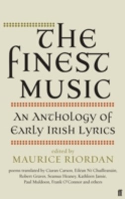 (ebook) Finest Music