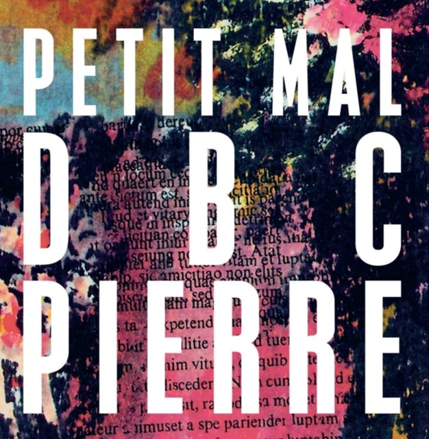 (ebook) Petit Mal