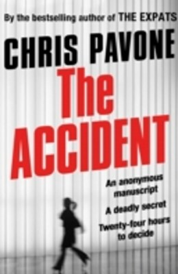 (ebook) Accident
