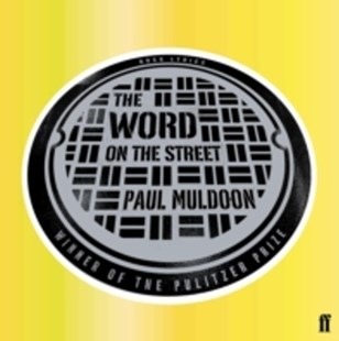 (ebook) Word on the Street - Poetry & Drama Poetry