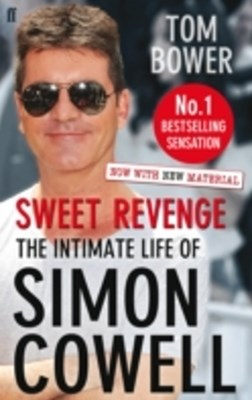 (ebook) Sweet Revenge