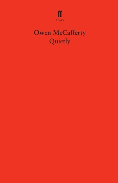 (ebook) Quietly
