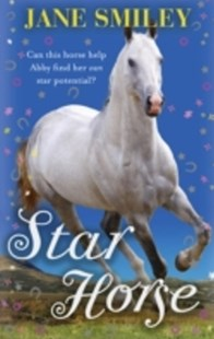 (ebook) Star Horse - Children's Fiction Older Readers (8-10)