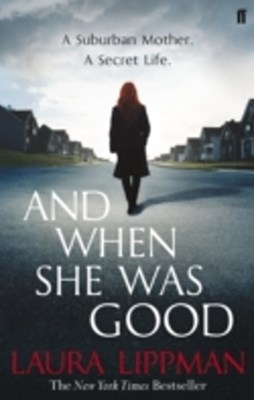 (ebook) And When She Was Good