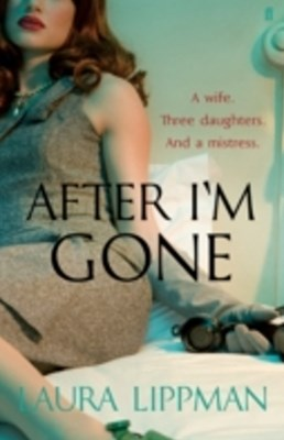 (ebook) After I'm Gone
