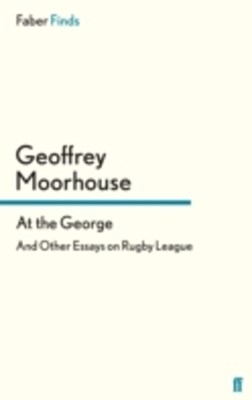 (ebook) At the George