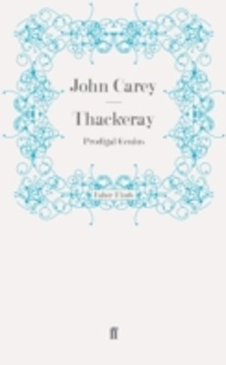 (ebook) Thackeray