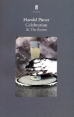 (ebook) Celebration & The Room