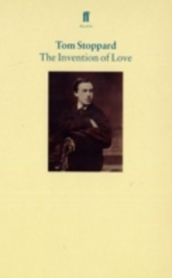 (ebook) Invention of Love