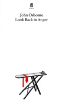 (ebook) Look Back in Anger