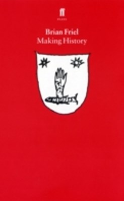 (ebook) Making History