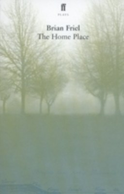 (ebook) Home Place