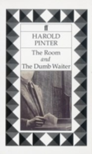 (ebook) Room & The Dumb Waiter - Poetry & Drama Plays