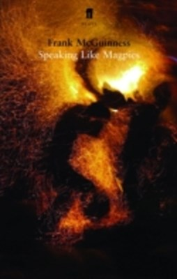 (ebook) Speaking Like Magpies