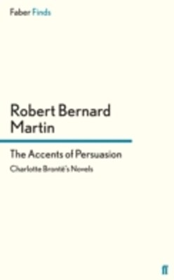 (ebook) Accents of Persuasion