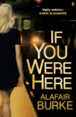 (ebook) If You Were Here