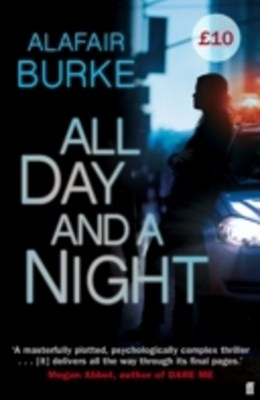 (ebook) All Day and a Night