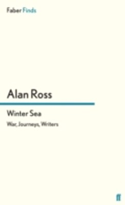 (ebook) Winter Sea