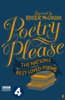(ebook) Poetry Please