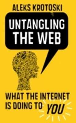 (ebook) Untangling the Web