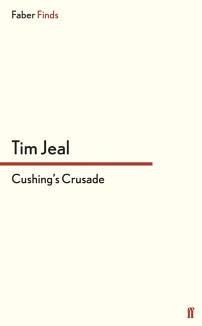 (ebook) Cushing's Crusade