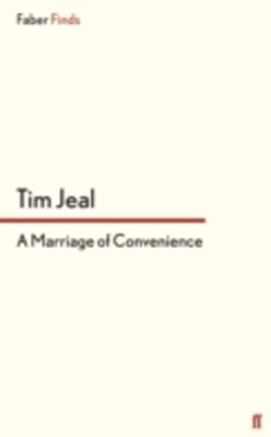 (ebook) Marriage of Convenience