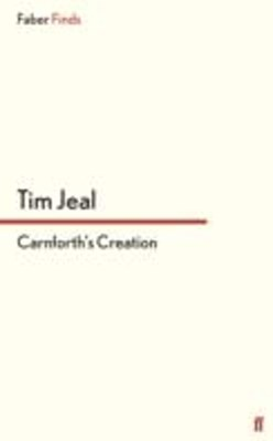 (ebook) Carnforth's Creation