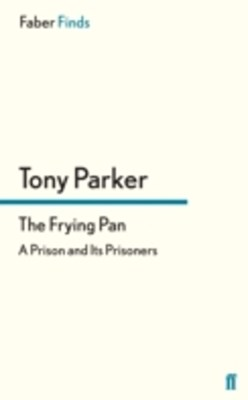 (ebook) Frying Pan