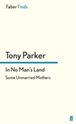 (ebook) In No Man's Land