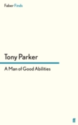 (ebook) Man of Good Abilities