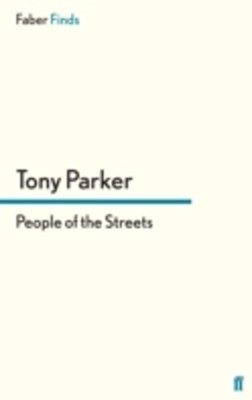 (ebook) People of the Streets
