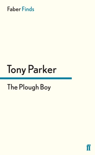 (ebook) Plough Boy