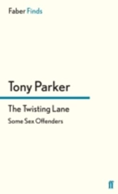 (ebook) Twisting Lane