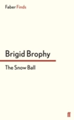 (ebook) Snow Ball