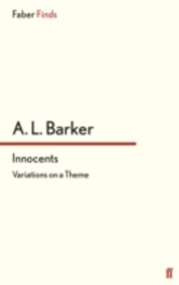 (ebook) Innocents