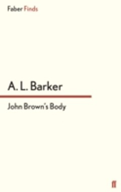 (ebook) John Brown