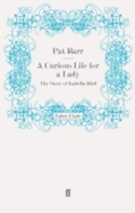 (ebook) Curious Life for a Lady - Poetry & Drama Poetry