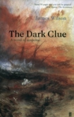 (ebook) Dark Clue
