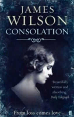 (ebook) Consolation