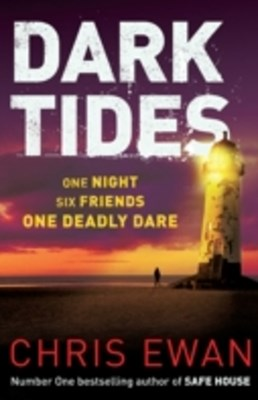 (ebook) Dark Tides