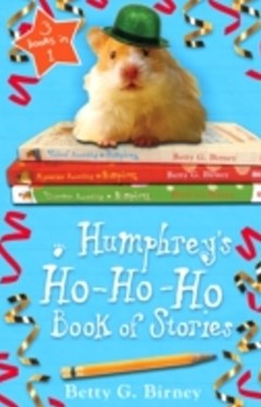 (ebook) Humphrey