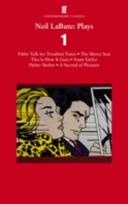 (ebook) Neil LaBute: Plays 1