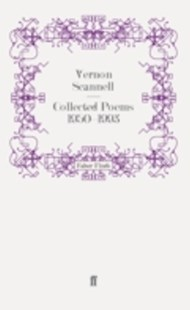 (ebook) Collected Poems 1950-1993 - Poetry & Drama Poetry