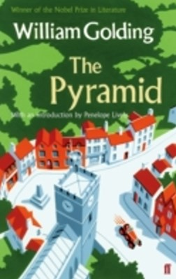 (ebook) Pyramid