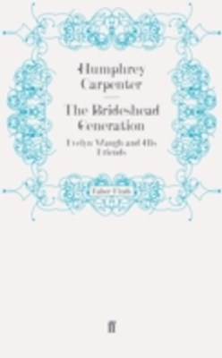 Brideshead Generation